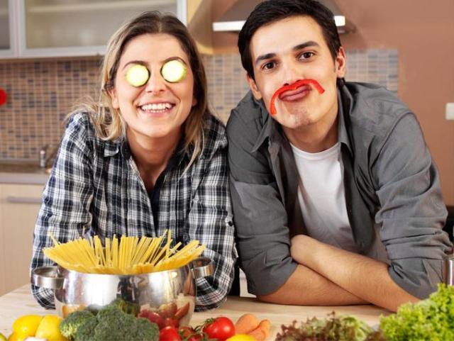 dieta_en_pareja_01_0